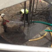 Sewerage works pound cleaning _03.jpg